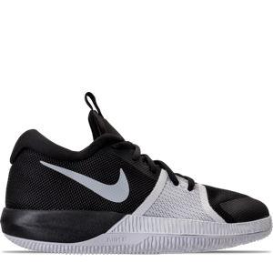 Boys' Preschool Nike Assersion Basketball Shoes Product Image