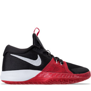 Boys' Grade School Nike Zoom Assersion Running Shoes Product Image
