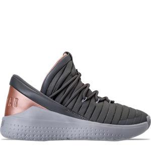 Girls' Grade School Jordan Flight Luxe (3.5y - 9.5y) Shoes Product Image