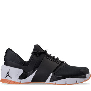 Men's Jordan Alpha Trunner Training Shoes