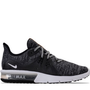 Men's Nike Air Max Sequent 3 Running Shoes Product Image
