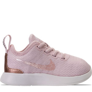 Girls' Toddler Nike Dualtone Racer Casual Shoes  Product Image
