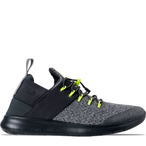 Men's Nike Free RN Commuter 2017 Running Shoes Product Image