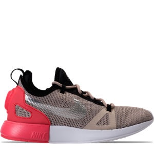 Women's Nike Duel Racer Casual Shoes Product Image