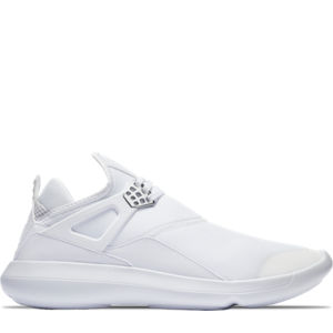 Men's Air Jordan Fly '89 Basketball Shoes Product Image