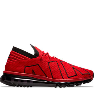 Men's Nike Air Max Flair Running Shoes Product Image