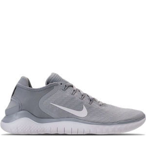 Men's Nike Free RN 2018 Running Shoes Product Image
