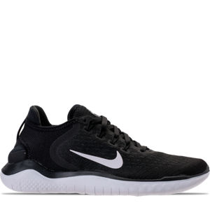 Women's Nike Free RN 2018 Running Shoes Product Image