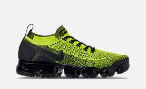 Nike Air Vapormax ... 09519d346b1a