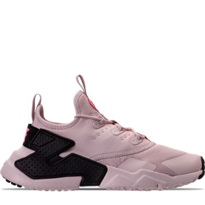 Girls' Grade School Nike Huarache Drift Casual Shoes Product Image