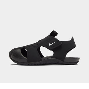 Boys' Toddler Nike Sunray Protect 2 Hook-and-Loop Sandals
