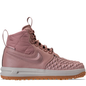 Women's Nike Lunar Force 1 Duck Boots Product Image