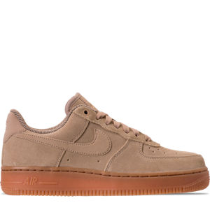 Women's Nike Air Force 1 '07 SE Casual Shoes Product Image