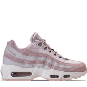 Women's Nike Air Max 95 LX Casual Shoes Product Image