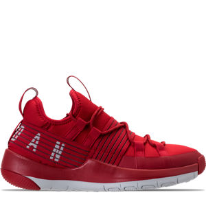Men's Air Jordan Trainer Pro Training Shoes Product Image