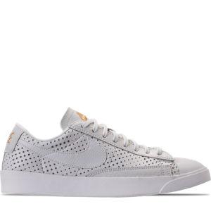 Women's Nike Blazer Low SE Premium Casual Shoes