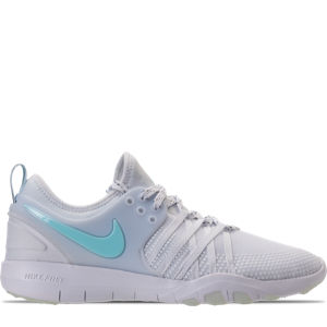 Women's Nike Free TR 7 Reflect Training Shoes Product Image