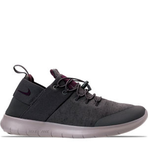 Men's Nike Free RN Commuter Premium 2017 Running Shoes Product Image
