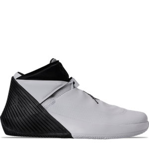 Men's Air Jordan Why Not Zer0.1 Basketball Shoes Product Image