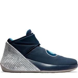 Men's Air Jordan Why Not Zer0.1 Basketball Shoes