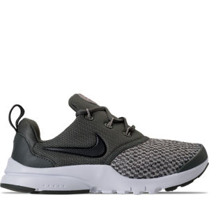Boys' Preschool Nike Presto Fly SE Casual Shoes Product Image