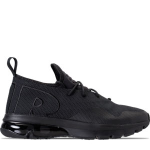 Men's Nike Air Max Flair 50 Running Shoes Product Image