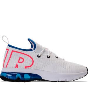Men's Nike Air Max Flair 50 Running Shoes