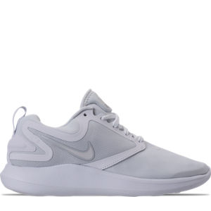 Women's Nike LunarSolo Running Shoes Product Image