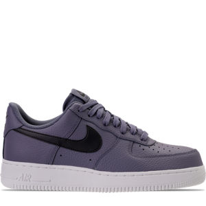 Men's Nike Air Force 1 '07 Casual Shoes Product Image