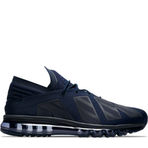 Men's Nike Air Max Flair SE Casual Shoes Product Image