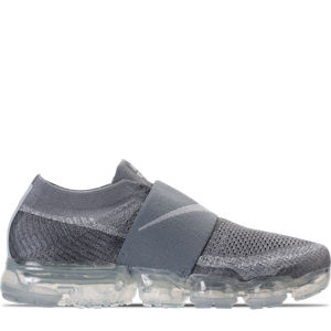 Women's Nike Air VaporMax Flyknit MOC Running Shoes Product Image