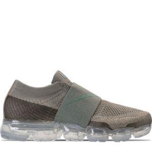 Women's Nike Air VaporMax Flyknit MOC Running Shoes