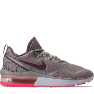 Women's Nike Air Max Fury Running Shoes