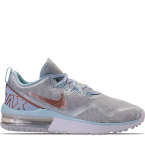 Women's Nike Air Max Fury Running Shoes Product Image