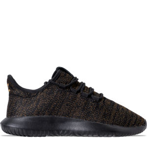 Girls' Grade School adidas Tubular Casual Shoes Product Image