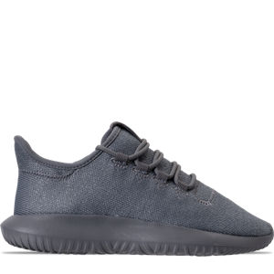 Girls' Grade School adidas Tubular Casual Shoes