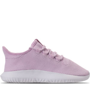 Girls' Grade School adidas Tubular Shadow Casual Shoes