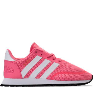 Girls' Preschool adidas N-5923 Casual Shoes