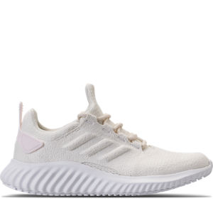 Girls' Grade School adidas AlphaBounce CR Running Shoes Product Image