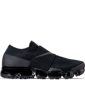 Men's Nike Air VaporMax Flyknit MOC Running Shoes Product Image