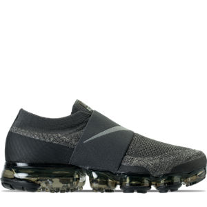 Men's Nike Air VaporMax Flyknit MOC Running Shoes