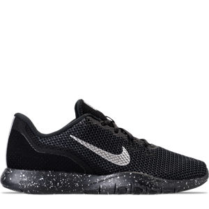 Women's Nike Flex TR 7 Granite Premium Training Shoes Product Image