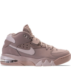 Men's Nike Air Force Max '93 Basketball Shoes Product Image