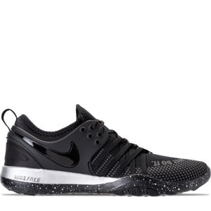 Women's Nike Free TR 7 Selfie Training Shoes Product Image