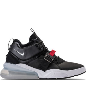 Men's Nike Air Force 270 Basketball Shoes