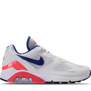 Women's Nike Air Max 180 Casual Shoes