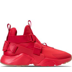 Nike Air Huarache City Casual Shoes (Check Description for Sizing Information)