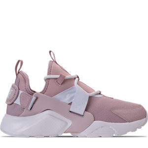 Women's Nike Air Huarache City Low Casual Shoes