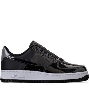 Women's Nike Air Force 1 '07 SE Premium Casual Shoes
