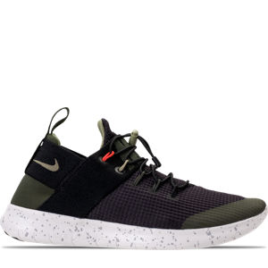 Women's Nike Free RN Commuter 2017 Utility Running Shoes Product Image